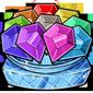 Crystal Restocker 5