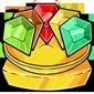 Gold Restocker 3