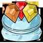 Ice Restocker 2