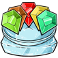 Ice Restocker 3
