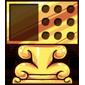 Gold Scratchcards Winner