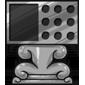 Silver Scratchcards Winner