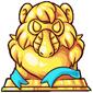Gold Team Audril