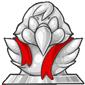 Silver Team Dovu