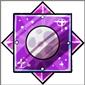 Meteora Shield